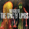 "Radiohead's ""The King of Limbs"" is a masterpiece of atmospheric imagery"