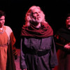 """""""King Lear"""" is a labor of love"""