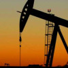 U.S. has rich history with oil