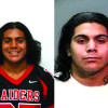 Raider linebacker faces indecent exposure charge