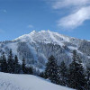 Mount Ashland Association pushes for more control
