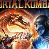 "Upcoming ""Mortal Kombat"" brings gaming back to its roots"