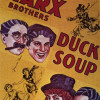 """Duck Soup"" for the soul"