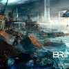 "Game review: ""Brink"""