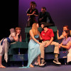 """A Midsummer Night's Dream"" opens at SOU"