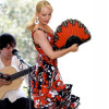 "Upcoming: ""Fiesta Flamenca: The Music and Dance of Spain"""