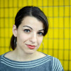 Feminist Frequency Takes a Hard Look at Online Harassment
