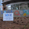 6th annual SOAR conference to showcase work of SOU students and faculty