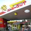 In-N-Out Comes To Oregon