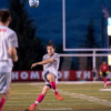 Raider Soccer Doubles Down