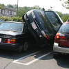 "Campus Parking: ""It's a Battle."""