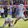 Former SOU Kicker Declares for NFL Draft