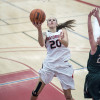Durand, Lady Raiders Storm Back to Defeat OIT