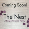 The Nest Creates Safety and Inclusion at Meal Time