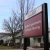 Council Making Moves Towards Fair Housing For Students