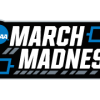 Siskiyou Special: March Madness Tips & Tricks