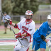 Raider Lax Wins PNCLL South Division Title