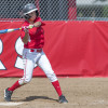 SOU Softball Loses in Conference Semifinals