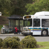 RVTD Faces Another Service Cut