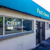 Puck's Closes, Case Expands