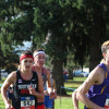 SOU Cross Country Competes at Nationals