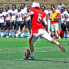 SOU Football Advances to Quarterfinals
