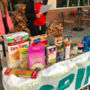 OSPIRG Battles Hunger and Homelessness