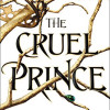 "Book Review: 5 Stars for ""The Cruel Prince"""