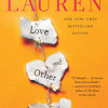 6 Stars for the Christina Lauren's newest novel
