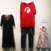 Powerful Exhibit Shows that Clothing ≠ Consent