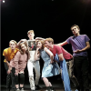 Student Run Show Premieres during Finals Week