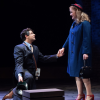 'A Man of no Importance' Cast inspired by community and experience
