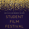 Varsity Theatre to host Student Film Festival