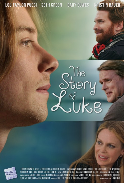 xThe-Story-of-Luke-Poster-v4.jpg.pagespeed.ic.fnpG3H9lTI