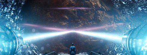 photo via http://www.endersgamemovie.com