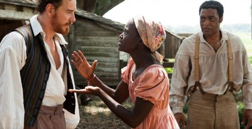 photo via 12yearsaslave.com