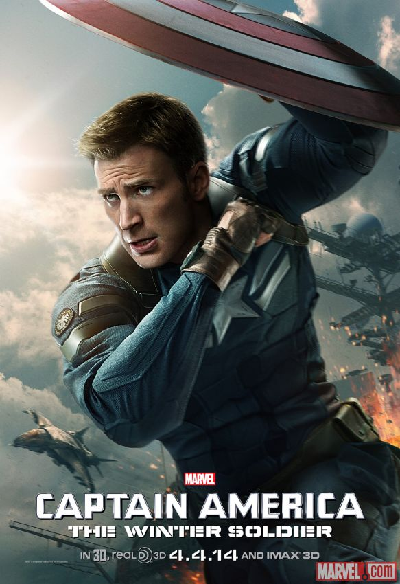 photo via marvel.com/movies/movie/181/captain_america_the_winter_soldier