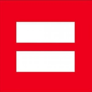 The Supreme Court refuses appeal of marriage equality. (Image courtesy of dallasvoice.com)