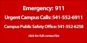 campus-safety-phone-numbers