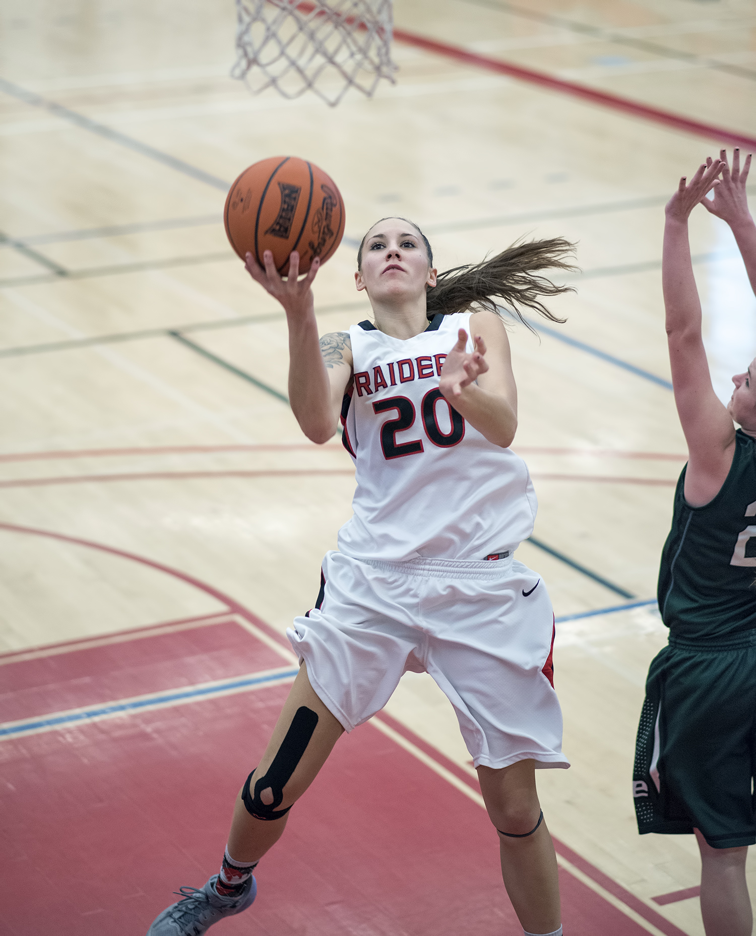 16J_6138-RAW-sou-womens-basketball-autumn-durand