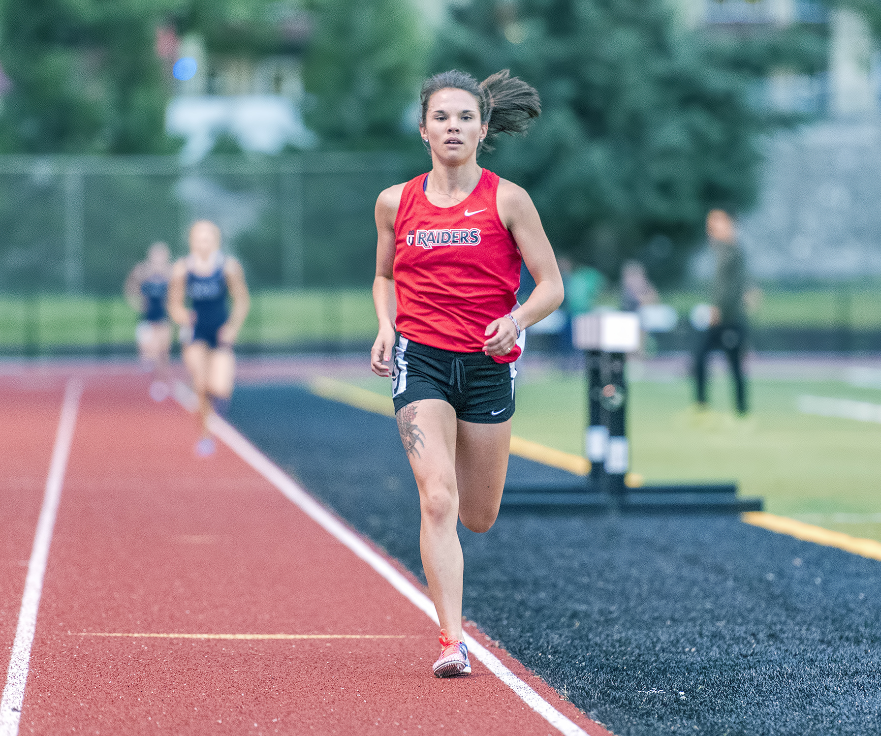 16A_1853-RAW-sou-track-and-field-Jessa-Perkinson-shannon-maas