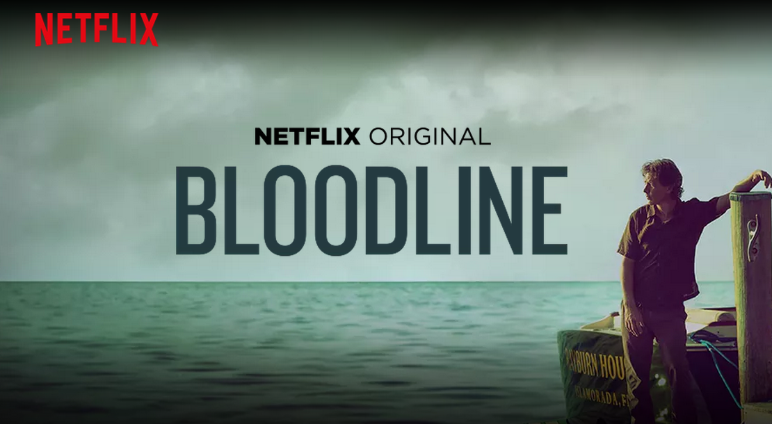Image result for bloodline