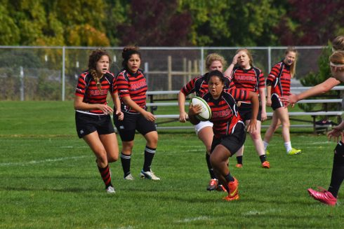 womensrugby10_22-3