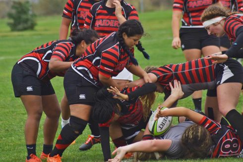 womensrugby10_22-7