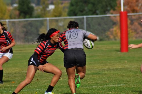 womensrugby10_22-8