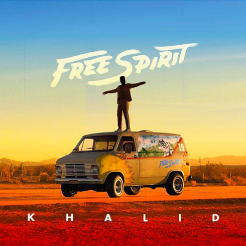 Free spirit album cover: https://www.complex.com/music/2019/04/khalid-free-spirit-stream
