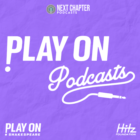 Play On Podcasts – The Siskiyou